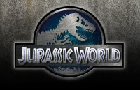 'Life of Pi' Actor Clarifies That He Won't Be Playing A Villainous Role in 'Jurassic Park 4?' [VIDEO]