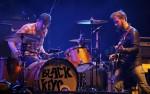 Black Keys