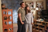 New Girl Episode 3 Stills