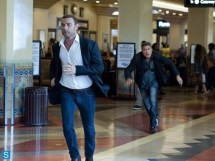 Filming Details, Location and Date, for 'Ray Donovan's' Season 2 Revealed [VIDEO]