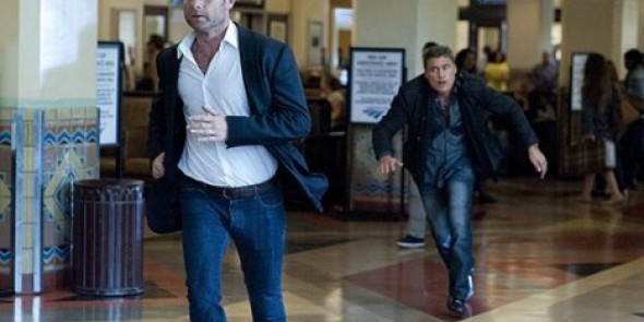 'Ray Donovan' Season 2 Filming Details, Location and Date Revealed!