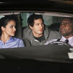 Brooklyn Nine-Nine Pilot Photo Still