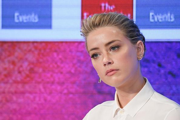 Amber Heard splits with billionaire boyfriend Elon Musk after year-long romance