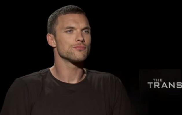Hellboy Reboot is 'Not Really an Origin Story Movie'