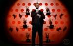 Choreographers Dance Number - Emmy Awards 2013 09/22/2013