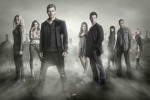 The Originals Cast Photo