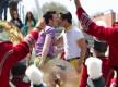 Glee Season 5 premiere Blaine Kurt