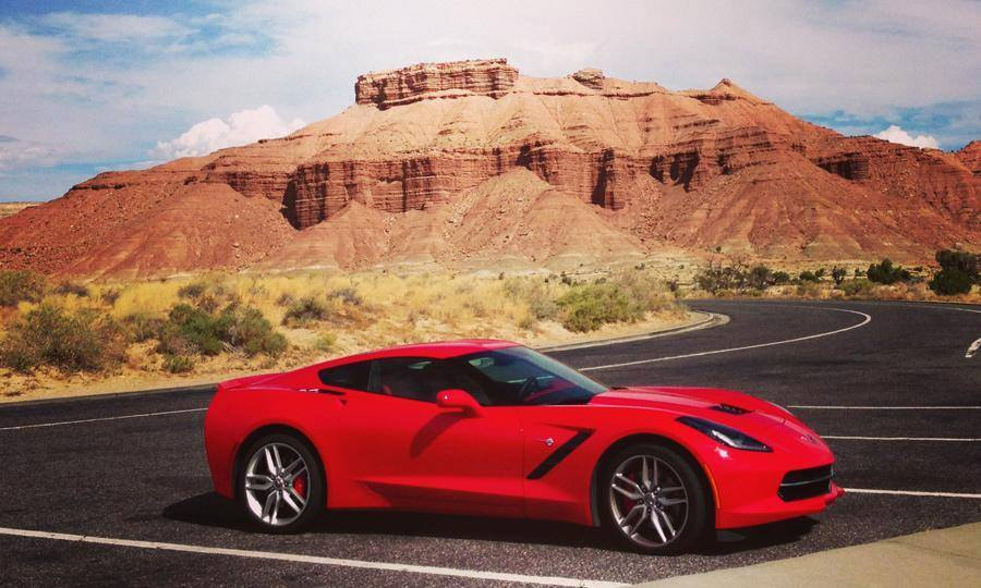 stingray c7 z51 specs news price details following release date. Cars Review. Best American Auto & Cars Review