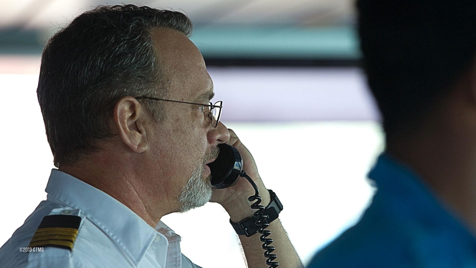 tom-hanks jpgTom Hanks Captain Phillips