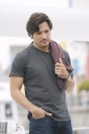 Jack Porter, played by Nick Wechsler
