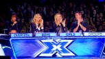 The X Factor USA season 3