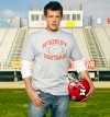 Cory Monteith Glee Tribute Episode
