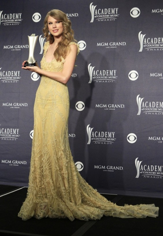 ACMs 2011
