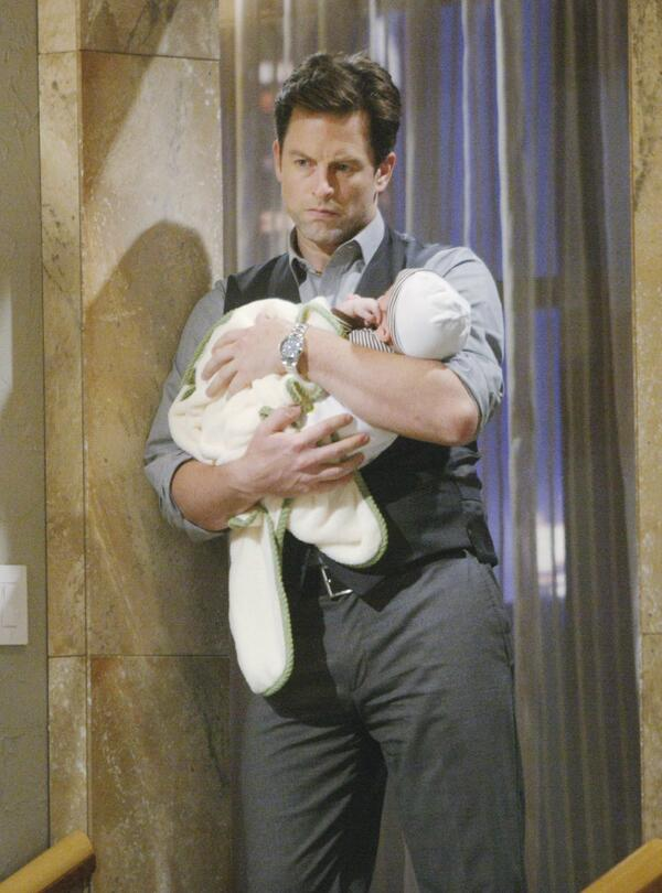 The Young and the Restless' Spoilers: Adam Goes to Extreme ...