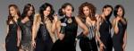 Love & Hip-Hop New York Season 4