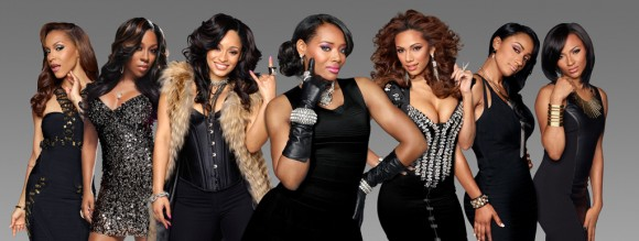 Love & Hip-Hop New York Season 4