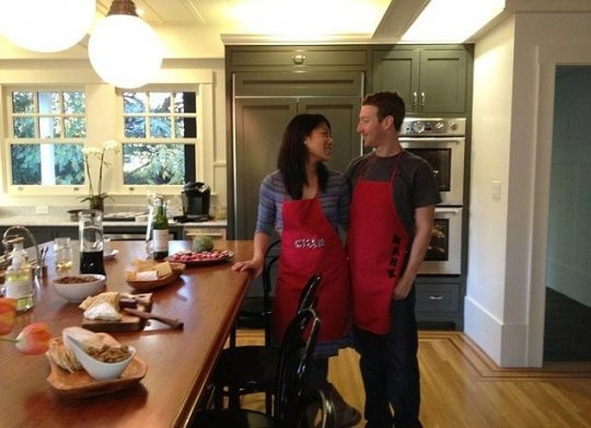 http://images.enstarz.com/data/images/full/2012/05/18/2412-mark-zuckerberg-priscilla-chan.jpg