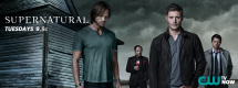Jody Mills To Return To 'Supernatural'? Kim Rhodes Hints At Upcoming Appearance