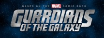 'Guardians Of The Galaxy' To Span Multiple Threats To Earth For Future Films, Who Will It Be? [POLL]