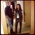 Gabrielle Union Dwayne Wade Photos