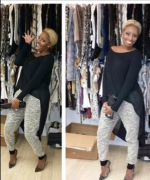 NeNe Leakes Photos