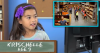 Still from the Kids React to Gay marriage Video