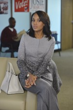 Scandal season 3 Episode 6