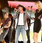 Tim McGraw Taylor Swift Keith Urban.png
