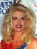 Anna Nicole Smith's Daughter Set To Receive $49 Million Windfall