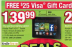 "Kindle Fire 7"" 8 GB Tablet: Office Depot Best Deal Black Friday 2013"