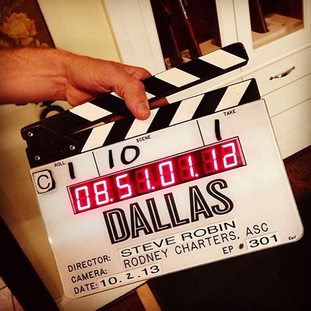 instagram dallas tnt photo instagram dallas tnt photo instagram dallas