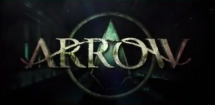 The Huntress and the Canary Ensue in an Epic Battle in Episode 17, Season 2 of 'Arrow?' [VIDEO]