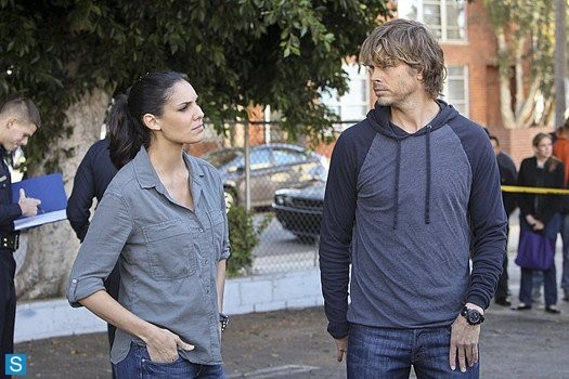 NCIS: LA' Season 5 Spoilers: How Will Deeks and Kensi Survive
