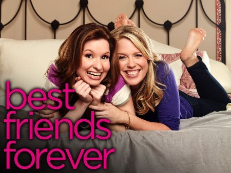 """Best Friends Forever"