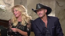 Faith Hill Tim McGraw Photos