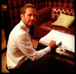 The charity Paul Walker started, Reach Out Worldwide, was very important to him