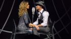 Faith Hill Tim McGraw 'Soul2Soul' Photos