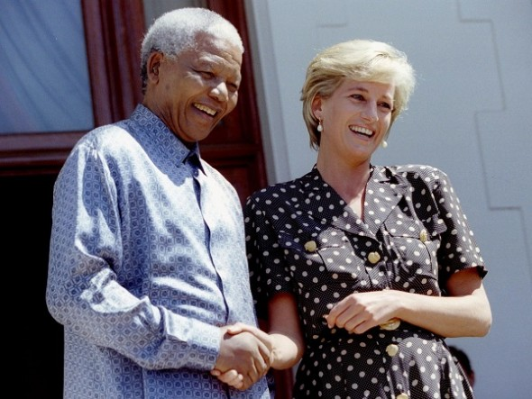 nelson-mandela-and-princess-diana