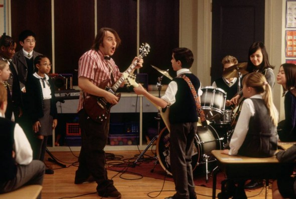 a-scene-from-the-school-of-rock-starring-jack-black