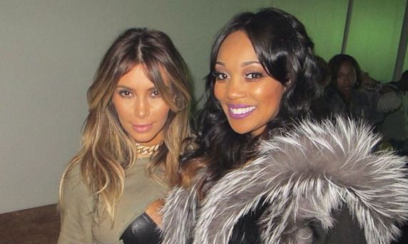 kim-kardashian-monica-brown