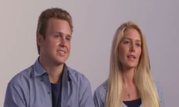 heidi-montag-spencer-pratt-photos