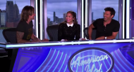 'American Idol' Season 13 Photos