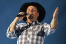 Garth Brooks sings at the 48th ACM Awards in Las Vegas in this file photo taken April 7, 2013.