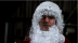 Scenes from 'Amish Mafia: A Very Amish Christmas', airing on Discovery Channel, Dec.10, 2013