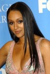 Tia Mowry / Wikimedia Commons