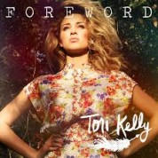 Tori Kelly Foreword EP