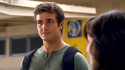 'Awkward' Season 3 Finale Photos