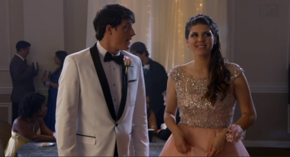 awkward-season-3-finale-photos