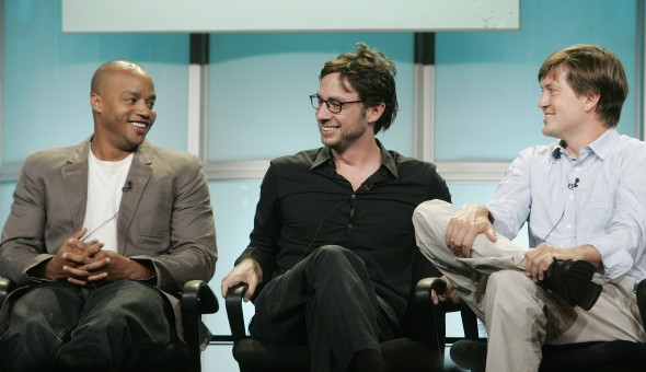 donald-faison-and-zach-braff