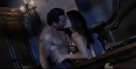 nikolas-and-britt-take-their-relationship-to-the-next-level-on-general-hospital